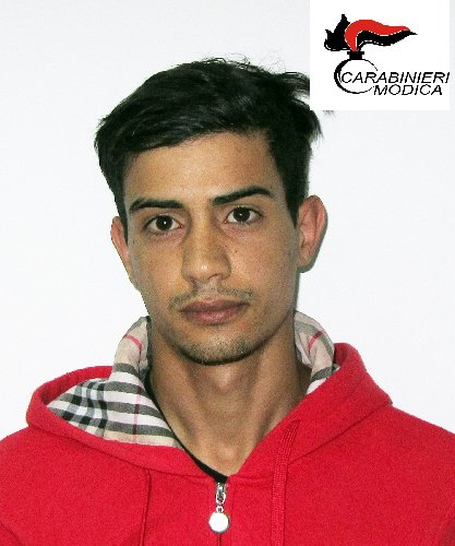 https://www.ragusanews.com//immagini_articoli/23-04-2018/modica-commise-diversi-furti-2014-arrestato-marocchino-500.jpg