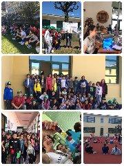 https://www.ragusanews.com//immagini_articoli/23-04-2018/scicli-incontra-verbania-gemellaggio-scuole-240.jpg