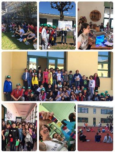https://www.ragusanews.com//immagini_articoli/23-04-2018/scicli-incontra-verbania-gemellaggio-scuole-500.jpg