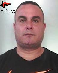 https://www.ragusanews.com//immagini_articoli/23-04-2018/vittoria-domiciliari-cocaina-hashish-arrestato-tunisino-240.png