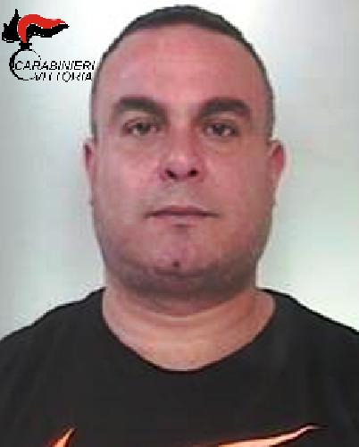 https://www.ragusanews.com//immagini_articoli/23-04-2018/vittoria-domiciliari-cocaina-hashish-arrestato-tunisino-500.png