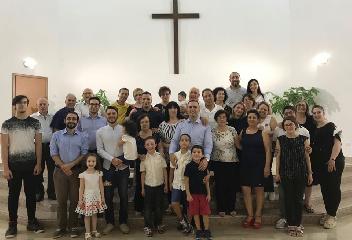 https://www.ragusanews.com//immagini_articoli/23-04-2019/paul-washer-a-comiso-per-la-chiesa-riformata-battista-240.png