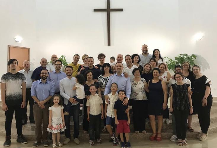 https://www.ragusanews.com//immagini_articoli/23-04-2019/paul-washer-a-comiso-per-la-chiesa-riformata-battista-500.png