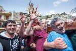 https://www.ragusanews.com//immagini_articoli/23-04-2019/stati-uniti-di-gioia-100.jpg