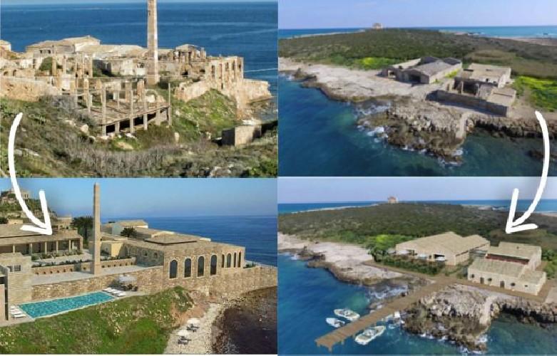 https://www.ragusanews.com//immagini_articoli/23-04-2020/il-cga-blocca-il-resort-sull-isola-di-portopalo-500.jpg