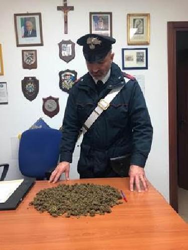 https://www.ragusanews.com//immagini_articoli/23-04-2020/ispica-bloccato-un-corriere-di-droga-circolava-nonostante-i-divieti-500.jpg
