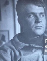 https://www.ragusanews.com//immagini_articoli/23-04-2020/piero-guccione-l-anniversario-della-prima-personale-a-roma-video-240.jpg