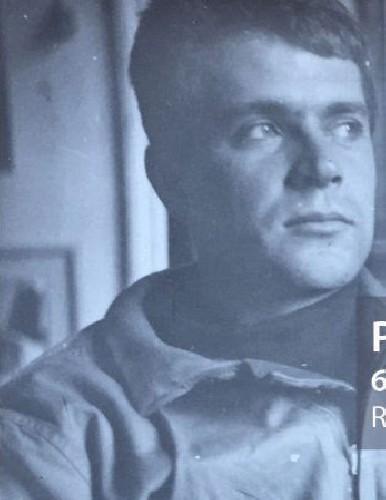 https://www.ragusanews.com//immagini_articoli/23-04-2020/piero-guccione-l-anniversario-della-prima-personale-a-roma-video-500.jpg