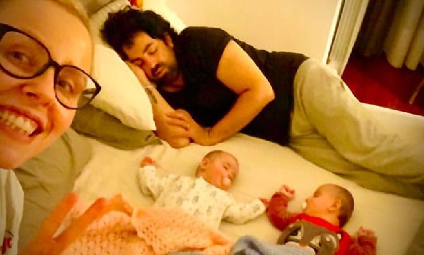 https://www.ragusanews.com//immagini_articoli/23-04-2020/ragusa-quarantena-con-bambino-piccolo-e-senza-tampone-500.jpg