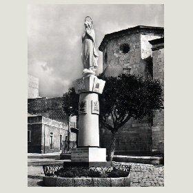 https://www.ragusanews.com//immagini_articoli/23-04-2021/1619166565-i-100-anni-dalla-nascita-dello-scultore-1-280.jpg