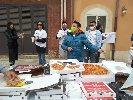 https://www.ragusanews.com//immagini_articoli/23-04-2021/covid-flash-mob-di-ristoratori-nei-luoghi-di-montalbano-100.jpg