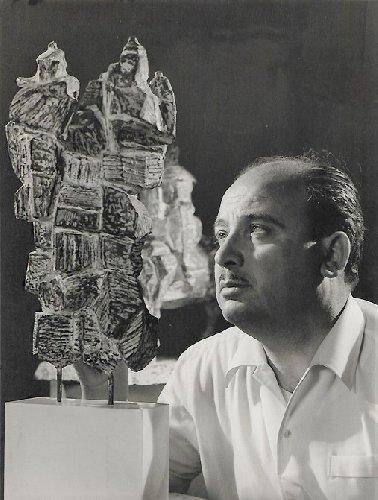 https://www.ragusanews.com//immagini_articoli/23-04-2021/i-100-anni-dalla-nascita-dello-scultore-500.jpg