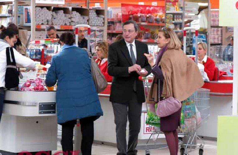 https://www.ragusanews.com//immagini_articoli/23-04-2021/sicilia-supermercati-in-sciopero-il-25-aprile-e-il-1-maggio-500.jpg