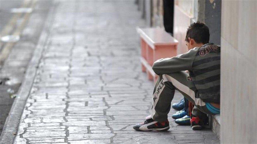 https://www.ragusanews.com//immagini_articoli/23-04-2021/vittoria-146-genitori-denunciati-abbandono-scolastico-gia-alle-elementari-500.jpg