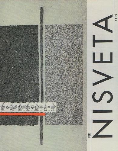 http://www.ragusanews.com//immagini_articoli/23-05-2014/per-nisveta-con-nisveta-la-galleria-lo-magno-ricorda-lartista-500.jpg