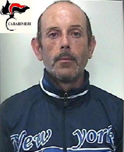 http://www.ragusanews.com//immagini_articoli/23-05-2015/incendio-auto-carabinieri-accusa-di-tentato-omicidio-video-500.jpg