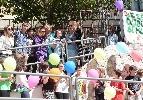 https://www.ragusanews.com//immagini_articoli/23-05-2015/un-flash-mob-contro-la-violenza-100.jpg