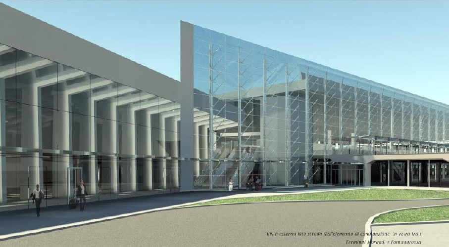 http://www.ragusanews.com//immagini_articoli/23-05-2017/aeroporto-catania-milioni-investimenti-infrastrutturali-500.jpg