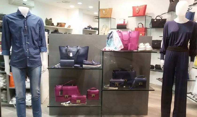https://www.ragusanews.com//immagini_articoli/23-05-2017/arpel-vendita-promozionale-negozio-pozzallo-500.jpg