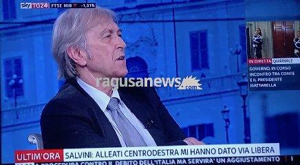 https://www.ragusanews.com//immagini_articoli/23-05-2018/bramini-sicilia-creditori-brianzoli-aspettano-240.jpg