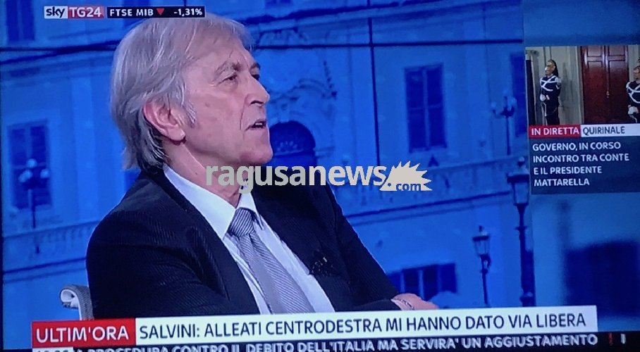 https://www.ragusanews.com//immagini_articoli/23-05-2018/bramini-sicilia-creditori-brianzoli-aspettano-500.jpg