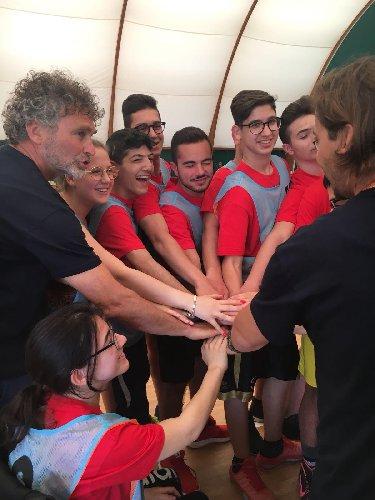 https://www.ragusanews.com//immagini_articoli/23-05-2018/istituto-curcio-ispica-successo-campionato-baskin-500.jpg