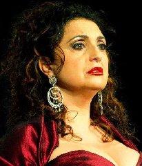 https://www.ragusanews.com//immagini_articoli/23-05-2018/omaggio-rossini-costa-rica-soprano-rosaria-buscemi-240.jpg