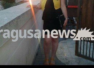 http://www.ragusanews.com//immagini_articoli/23-05-2018/ragazza-aver-travolto-ucciso-rosario-olga-240.jpg