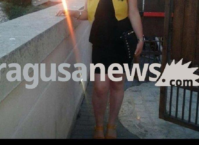 https://www.ragusanews.com//immagini_articoli/23-05-2018/ragazza-aver-travolto-ucciso-rosario-olga-500.jpg