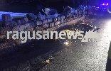 https://www.ragusanews.com//immagini_articoli/23-05-2018/rosario-gennuso-compagna-rumena-falciati-uccisi-auto-100.jpg