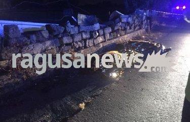http://www.ragusanews.com//immagini_articoli/23-05-2018/rosario-gennuso-compagna-rumena-falciati-uccisi-auto-240.jpg