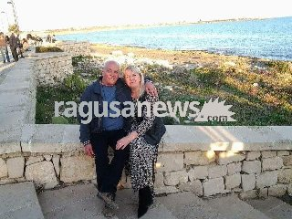 https://www.ragusanews.com//immagini_articoli/23-05-2018/ultima-passeggiata-olga-rosario-gennuso-240.jpg