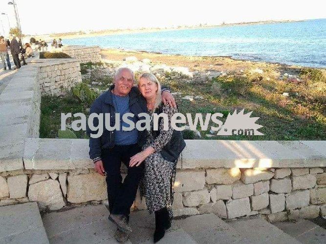 https://www.ragusanews.com//immagini_articoli/23-05-2018/ultima-passeggiata-olga-rosario-gennuso-500.jpg
