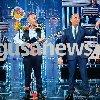 https://www.ragusanews.com//immagini_articoli/23-05-2018/uomo-orchestra-giarratana-reduce-corrida-racconta-video-100.jpg