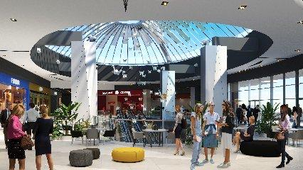 https://www.ragusanews.com//immagini_articoli/23-05-2019/apre-il-centro-commerciale-senza-ipermercato-240.jpg