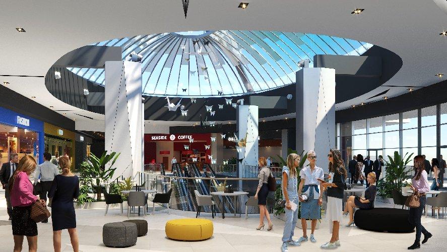 https://www.ragusanews.com//immagini_articoli/23-05-2019/apre-il-centro-commerciale-senza-ipermercato-500.jpg