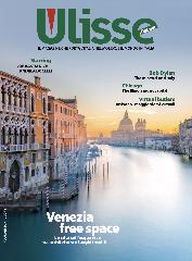 https://www.ragusanews.com//immagini_articoli/23-05-2019/turismo-il-comune-di-ragusa-compra-pagina-su-ulisse-di-alitalia-240.png
