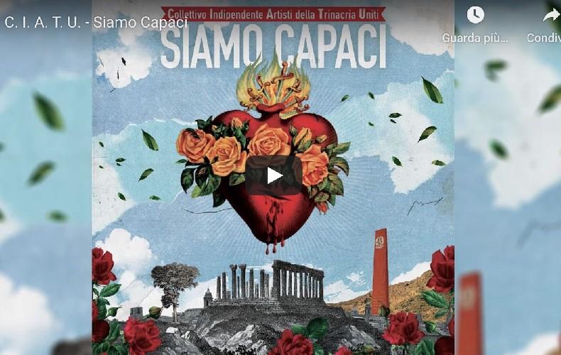https://www.ragusanews.com//immagini_articoli/23-05-2020/siamo-capaci-artisti-siciliani-contro-la-mafia-500.jpg