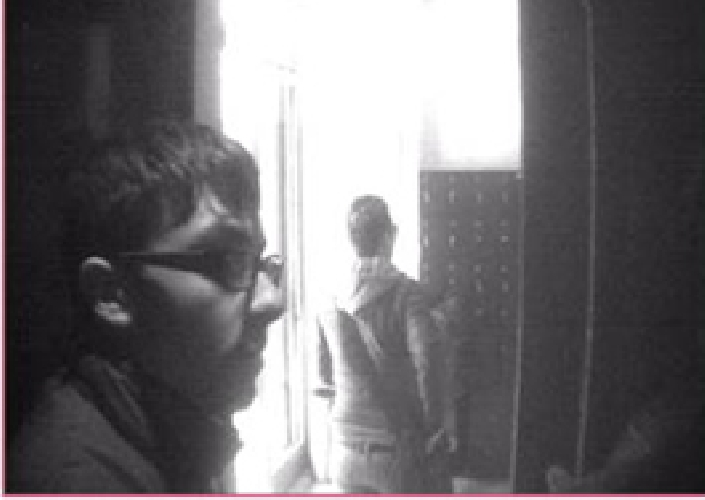 https://www.ragusanews.com//immagini_articoli/23-06-2011/rapina-alla-bapr-di-pozzallo-condanna-a-7-anni-500.jpg