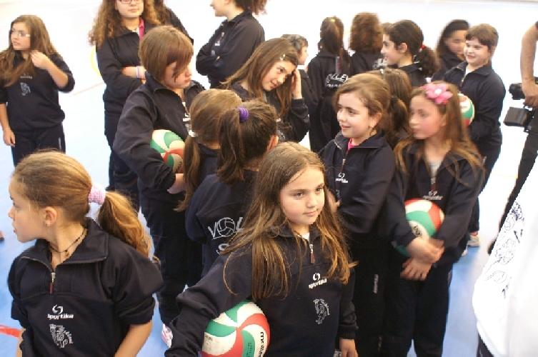https://www.ragusanews.com//immagini_articoli/23-06-2012/fine-anno-per-la-siklani-volley-500.jpg