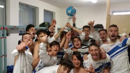 http://www.ragusanews.com//immagini_articoli/23-06-2017/anno-calcio-ragusa-boys-240.jpg