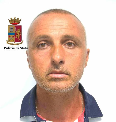 Caporalato a Ragusa, 26 operai in condizioni disumane: 2 arresti