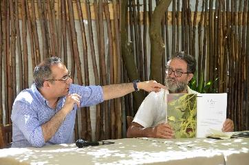 http://www.ragusanews.com//immagini_articoli/23-06-2017/lingrediente-segreto-miti-storia-gastronomia-siciliana-240.jpg