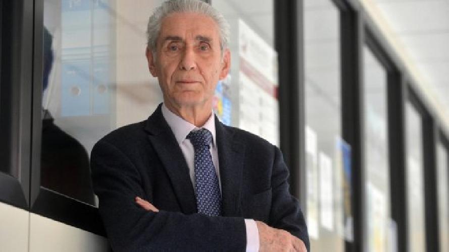 Rodotà, Gentiloni: ''Esempio di una vita dedicata alla libertà''