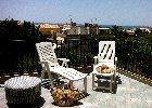 https://www.ragusanews.com//immagini_articoli/23-06-2018/affitti-estivi-zona-mare-100.jpg