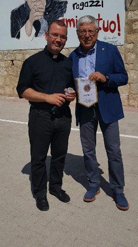 https://www.ragusanews.com//immagini_articoli/23-06-2018/lions-ritorna-basket-oratorio-sanna-modica-500.jpg