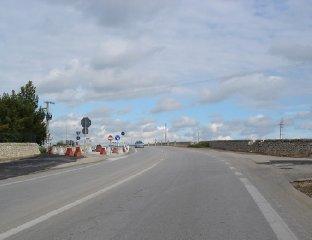 https://www.ragusanews.com//immagini_articoli/23-06-2018/manutenzione-strade-provinciali-milioni-regione-240.jpg