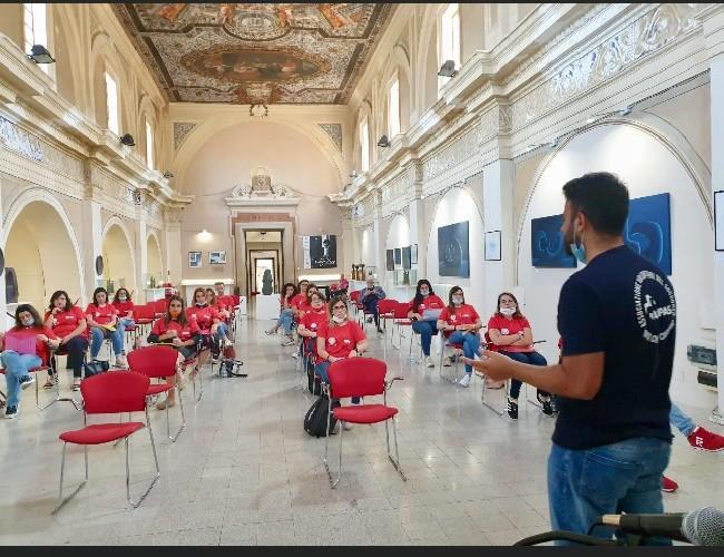 https://www.ragusanews.com//immagini_articoli/23-06-2020/corso-avis-per-volontari-di-servizio-civile-a-ragusa-500.jpg