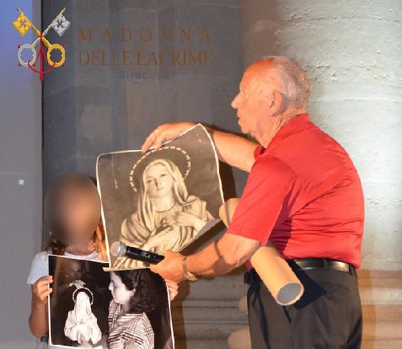 https://www.ragusanews.com//immagini_articoli/23-06-2020/e-morto-l-uomo-che-vide-lacrimare-la-madonnina-di-siracusa-500.jpg