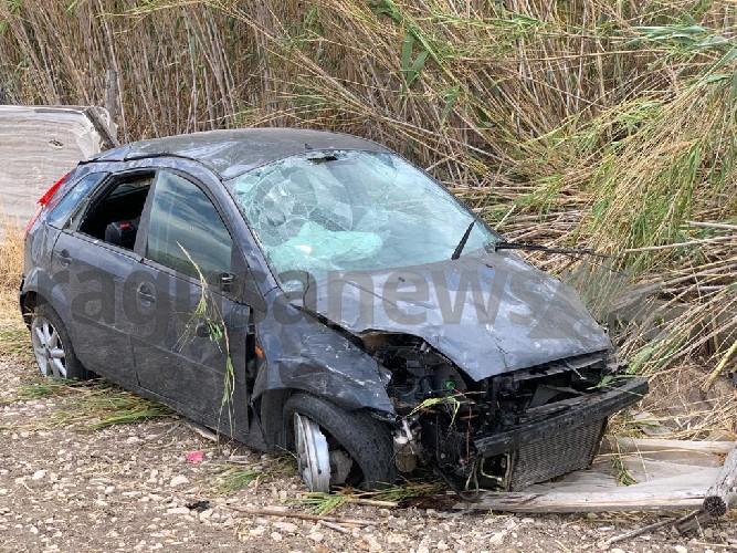 https://www.ragusanews.com//immagini_articoli/23-06-2020/incidente-stradale-sulla-marina-di-ragusa-donnalucata-500.jpg